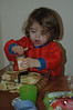 nov_2011_part3_crumble_rachel_2