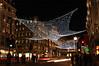 nov_2011_part3_regent_street_lights_1