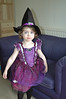october_2011_halloween_rachel_witch_04