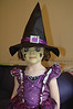 october_2011_halloween_rachel_witch_07