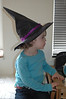 october_2011_halloween_rachel_witch_hat
