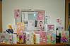 oct_2011_part2_rachel_and_anna_birthday_cards