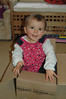 october_2011_pt3_anna_amazon_delivery_01