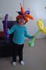 october_2011_pt3_rachel_balloons_01