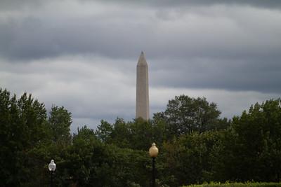 WashingtonDC-043