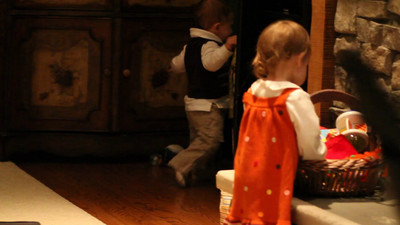 thanksginving2011-145