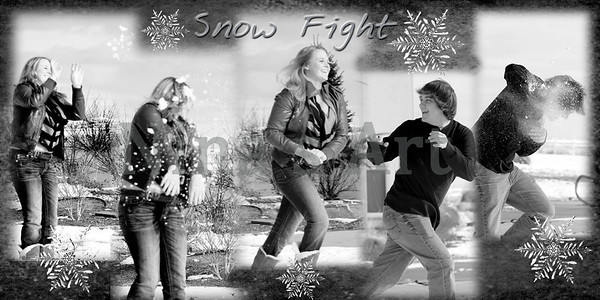 collageofsnowfight2