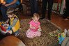 ZoeyBirthdayParty2011-011