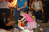 ZoeyBirthdayParty2011-007