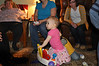 ZoeyBirthdayParty2011-008