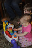 ZoeyBirthdayParty2011-020