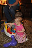 ZoeyBirthdayParty2011-015