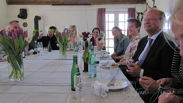 2011-05-01 Susanne Lima 50 år