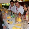 2011-05-07 Priscillas-Birthday-Party