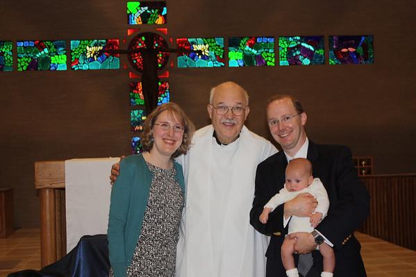 2011_10_08_Marshall's _Baptism