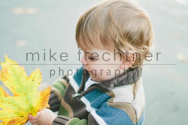 2011_11_05 Smithco Family-14