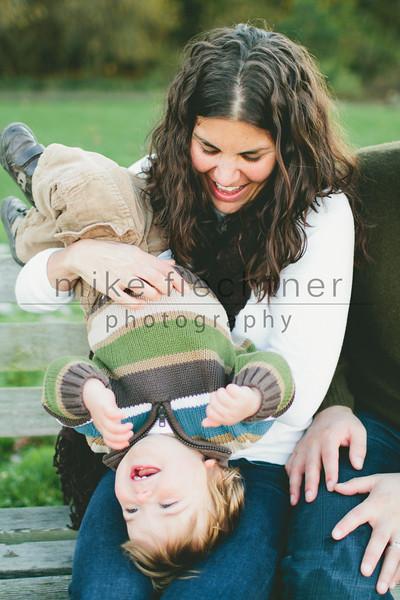 2011_11_05 Smithco Family-54