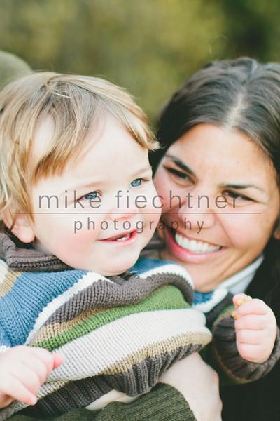 2011_11_05 Smithco Family-43