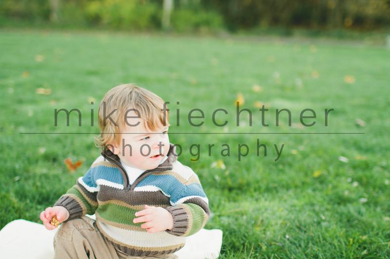 2011_11_05 Smithco Family-35