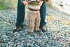 2011_11_05 Smithco Family-20