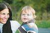 2011_11_05 Smithco Family-04