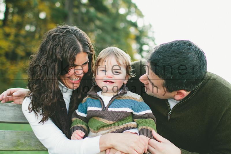 2011_11_05 Smithco Family-52