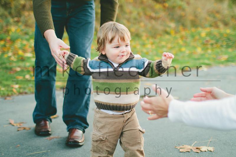 2011_11_05 Smithco Family-13