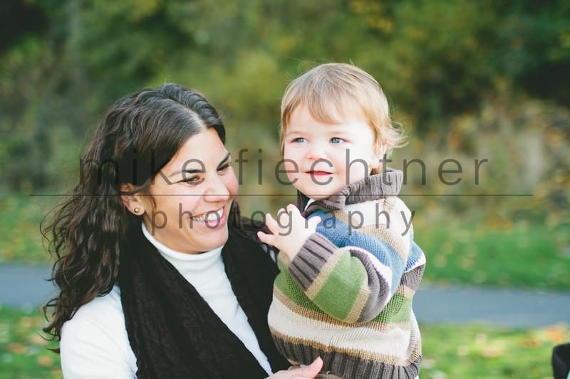 2011_11_05 Smithco Family-01