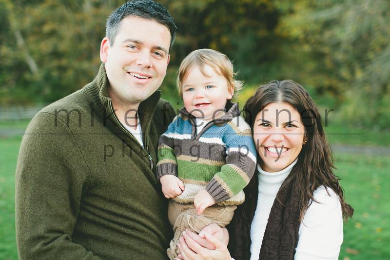 2011_11_05 Smithco Family-45