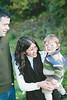 2011_11_05 Smithco Family-03