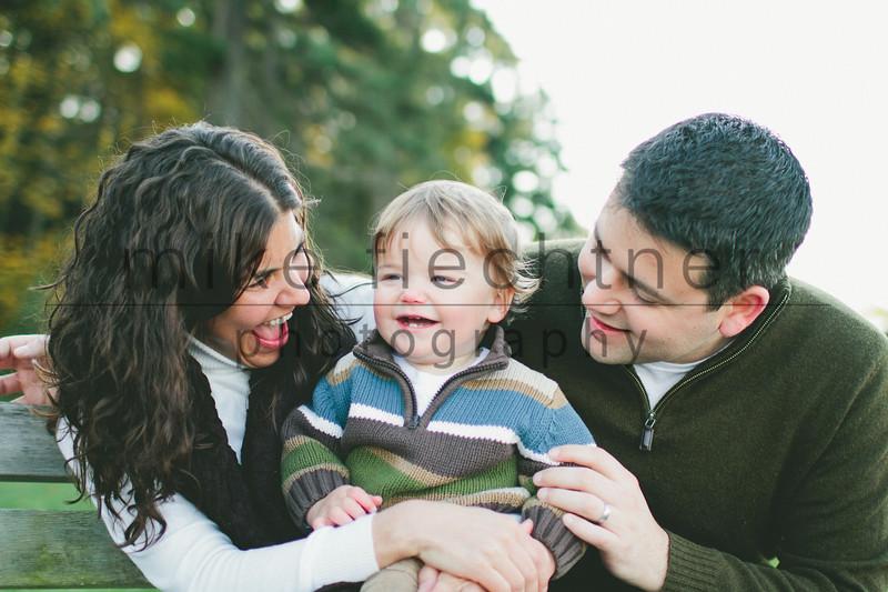 2011_11_05 Smithco Family-51