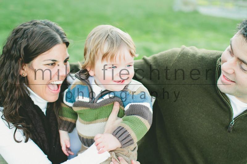 2011_11_05 Smithco Family-49