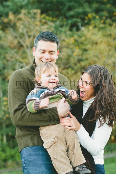 2011_11_05 Smithco Family-42