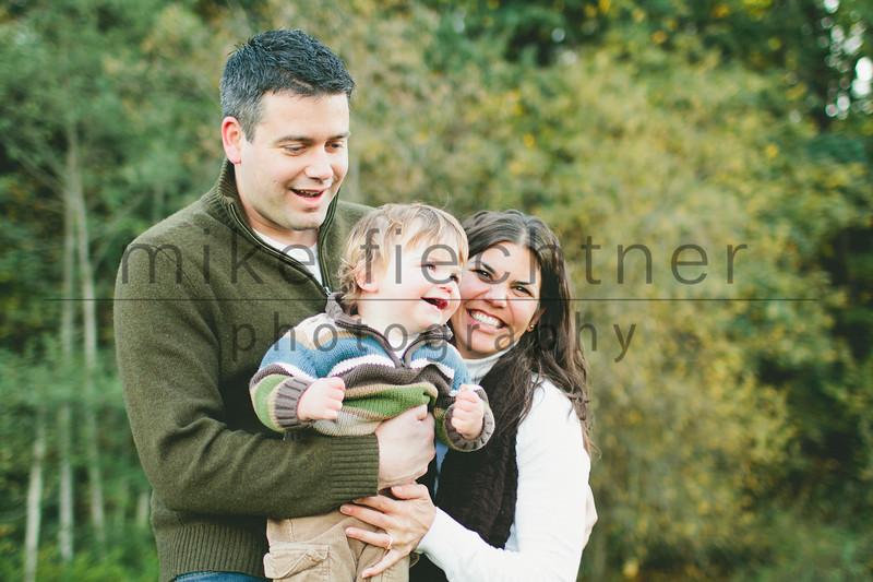 2011_11_05 Smithco Family-41
