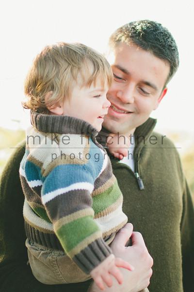 2011_11_05 Smithco Family-19
