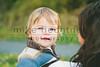 2011_11_05 Smithco Family-02