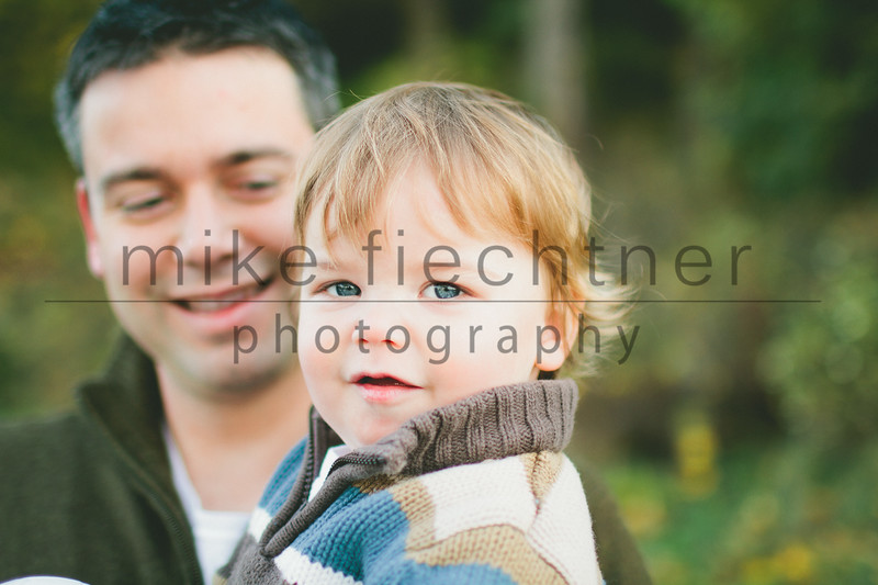 2011_11_05 Smithco Family-10