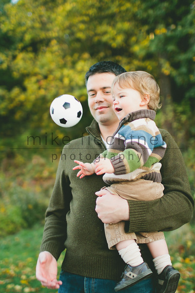 2011_11_05 Smithco Family-09