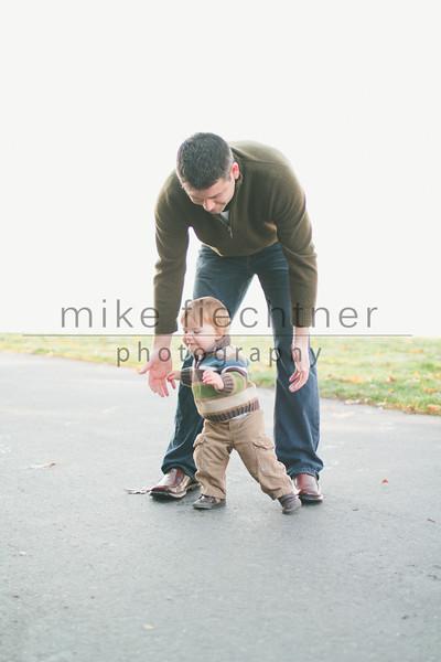 2011_11_05 Smithco Family-06
