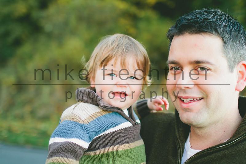 2011_11_05 Smithco Family-05