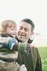 2011_11_05 Smithco Family-07