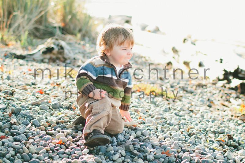 2011_11_05 Smithco Family-25