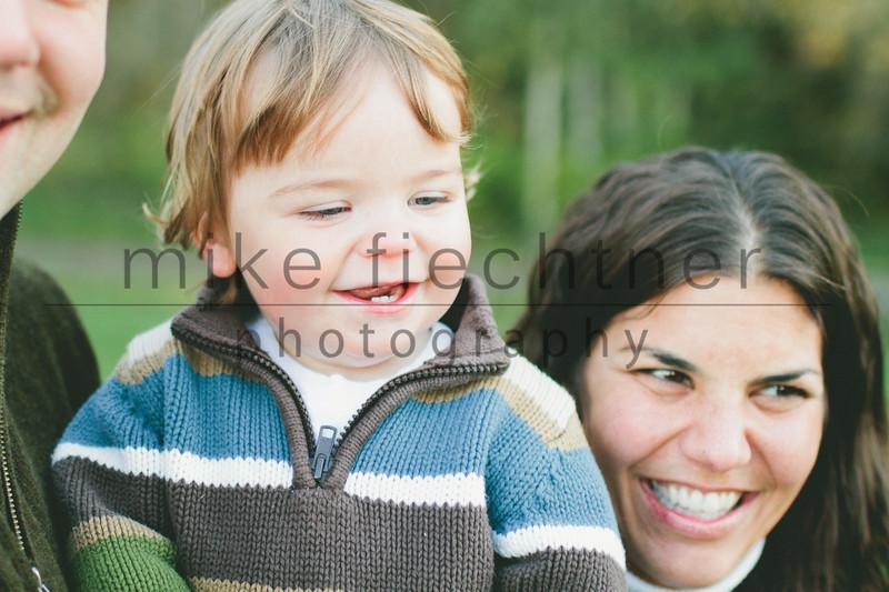2011_11_05 Smithco Family-46