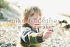 2011_11_05 Smithco Family-23