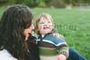 2011_11_05 Smithco Family-36