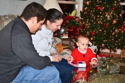 2011 12 25-Christmas 020