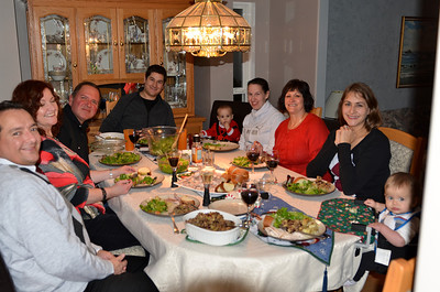 2011 12 25-Christmas 019