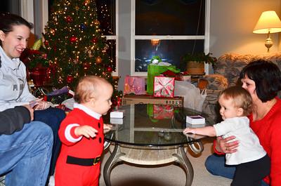2011 12 25-Christmas 021
