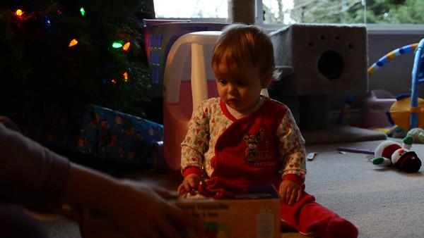 2011 12 25-Christmas 065