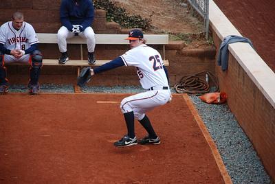 2011-02-23-UVA-Baseball